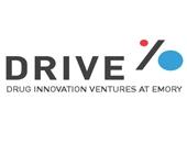 drive-170