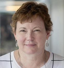 Health Connect Speaker Elizabeth Mynatt