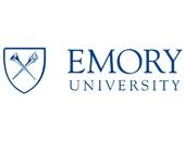 emory-university-170