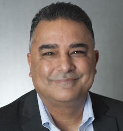 Health Connect Speaker Gaurav Lal