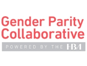 gender-parity-170