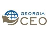 georgia-ceo-170