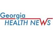 georgia-health-news-170