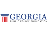 georgia-public-policy-170