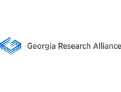 georgia-research-170
