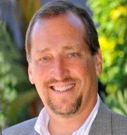 Health Connect Speaker Greg Jungles