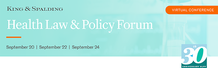 health-law-policy-forum