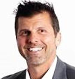 Health Connect Speaker Jeffrey Rosowski