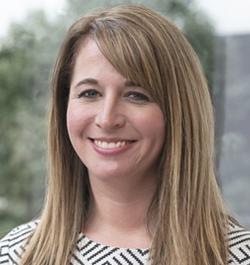 Health Connect Speaker Jessica Merritt