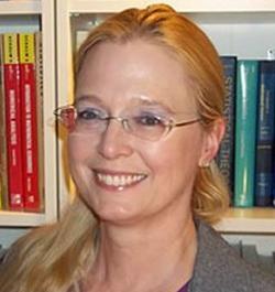 Health Connect Speaker Jessica Turner