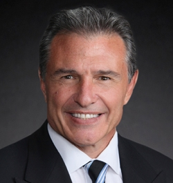 Health Connect Speaker John Bardis