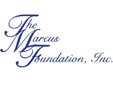 marcus-foundation-230