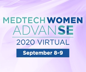 Medtech Women Conference