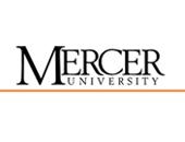mercer-university-170