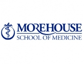 morehouse-170