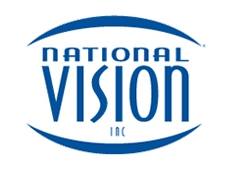 national-vision_230x175