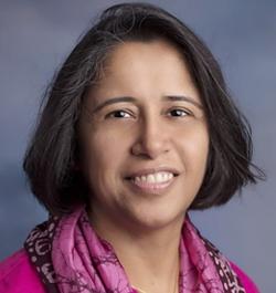 Health Connect Speaker Ritu Aneja