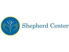 shepherd-center_230x175