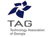 tag-170