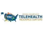 telehealth-170