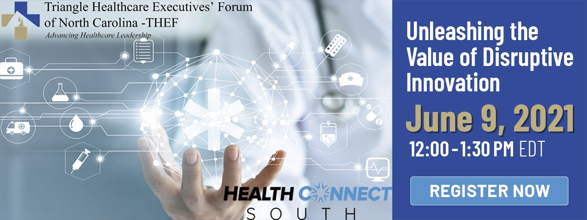 triangle-healthcare-executives-forum