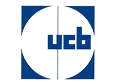 Health Connect South sponsor UCB