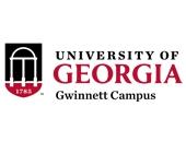 university-georgia-gwinnet-170