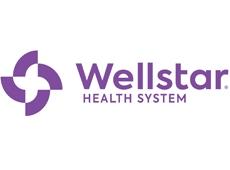 wellstar-230